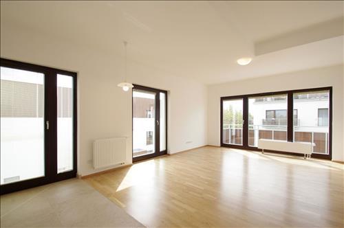 Pronájem: Byt 3+kk, OV, 78 m2,Praha 9 - Letňany